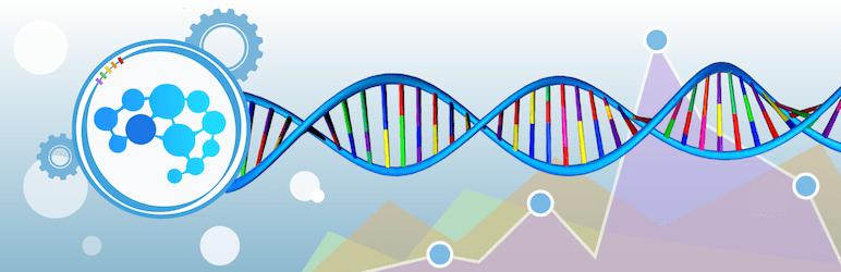 CIB – Computational Intelligence and Bioinformatics Research Group